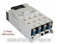 ROAL电源体积小RCB600 600W开关电源--圣马电源专业代理进口电源 RCB600