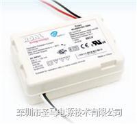 ROAL電源   RLDD015L-1500
