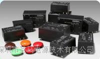 AC-DC模块电源 TUHS25F12