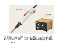 日本DELVO日东电动螺丝刀 DLV7331-CKC