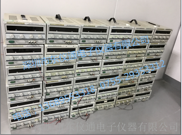 大量九成新正品香港龙威tpr3020d大功率数字直流稳压电源 3032
