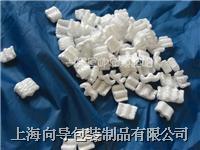 上海发泡胶粒 各种