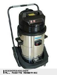 吸尘吸水机STV-20