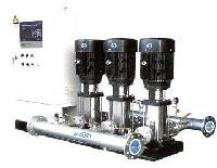 HL系列恒压供水设备