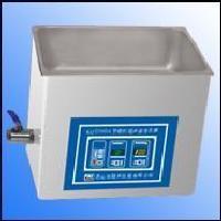 KQ-200KDE台式高功率数控超声波清