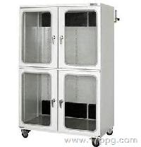 DG1428A节能氮气柜