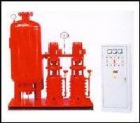 SKJ型全自动气压供水设备