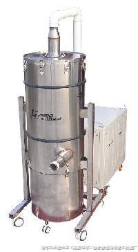 DB-QSY食品行业专用吸尘器