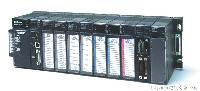 IC693CBL309一级代理GE产品021-69117504IC693CBL309
