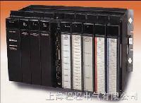 IC693CBL313**代理GE产品021-69117504IC693CBL313