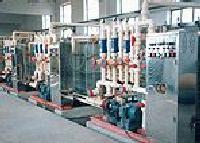 电渗析器设备