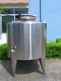 TC07系列储罐