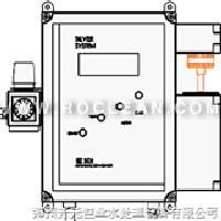 污染指数SDI自动测试仪