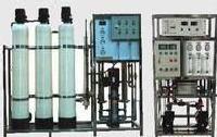 1000-1500加仑纯水机