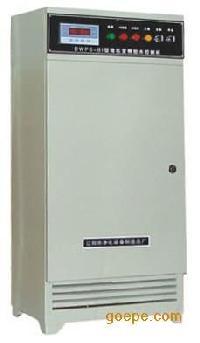 DWPS-B恒压变频供水设备