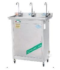 SD-3W节能饮水机