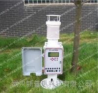 PH-UWS02 超声波一体化气象站 PH-UWS02