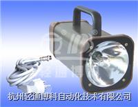 PS-01B便携式频闪仪 PS-01B