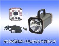 PS-03B便攜充電式頻閃儀