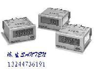 H7ECH7EC 电子累时器累数器