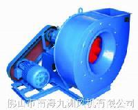 工业排尘风机 C6-48系列排尘离心通风机工业排尘风机 排
