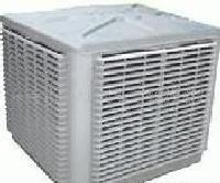 CF换热制冷空调设备