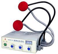 五官超短波電療機(新型) ZH-CII