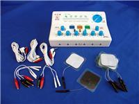 SDZ-II 电子针疗仪 SDZ-II