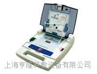 自动体外模拟除颤仪 KAH/AED