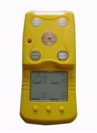一氧化碳气体报警器,气体检测仪,气体报警器,气体报警仪