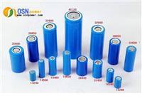 磷酸铁锂电芯