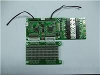16S磷酸铁锂保护板
