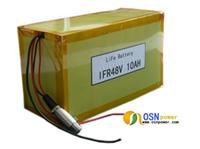 OSN-RBS-48V10AH