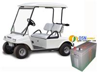 Electric car battery-3