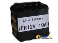 电动工具锂离子电池1