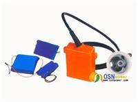 电动工具锂离子电池9