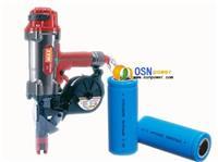 电动工具锂离子电池14