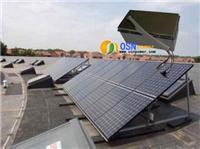 LiFePO4 Power Solar battery-4