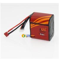 A123 Battery  6S1P 19.8V  2300mAH