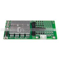 30A Discharge 10A Charge 4S Lifepo4 Battery PCM BMS