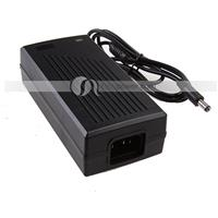 29.2V 2A LiFePO4 Charger For 8S 25.6V Lifepo4 Battery Pack