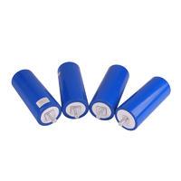 High power long life 66160 2.3V 30Ah LTO battery