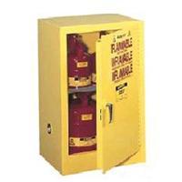 4加仑安全防火柜 25040,29040,890400