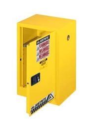 15加仑安全防火柜 891500
