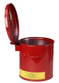 零部件浸泡桶 FM認證,27603、27605、27615