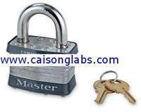 同花千层锁 5KAMCN-A289,51mm宽