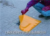 排水溝圍堵封蓋 PVC24,61*61cm,SPC