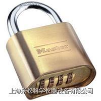 底開型4位密碼鎖  175MCND / 175D,175MCNDLH / 175DLH
