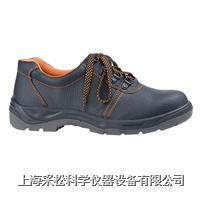 单钢安全鞋 HA12010,低帮