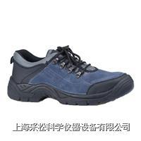 运动款安全鞋 低帮,HA18001